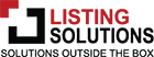 Listing Solutions