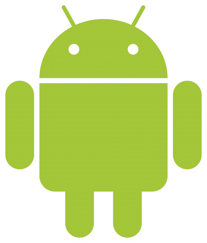 iHomefinder Optima Leads Android App