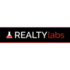 REALTY labs