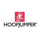 Hoop Jumper