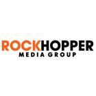 ROCKHOPPER Media Group